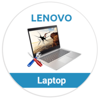 Lenovo Laptop Repairs