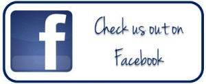 Save $$$ with facebook