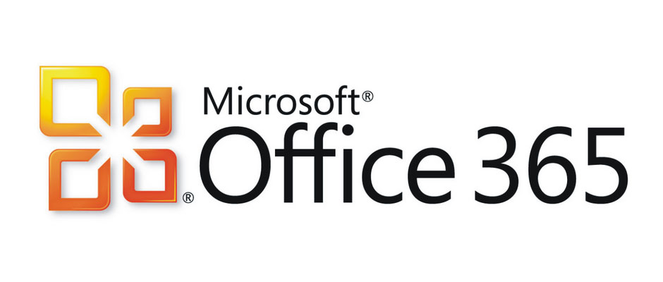 Microsoft Office 2016 or Office 365
