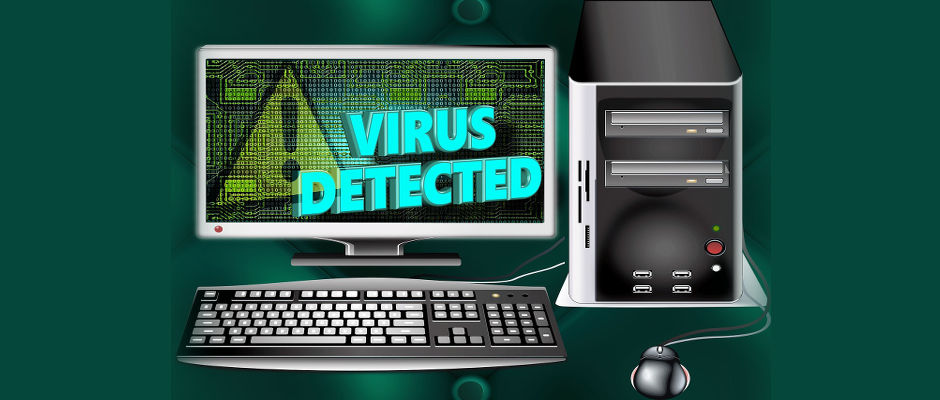 Virus Clean and Tune Services