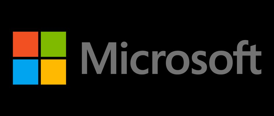 Microsoft Windows Services