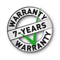 Custom Computer 7 Year Warranty Option
